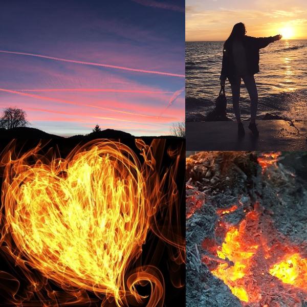 Feuer 4 Web III