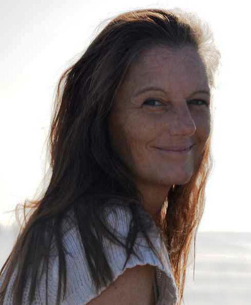 Marion Porträt Web IV